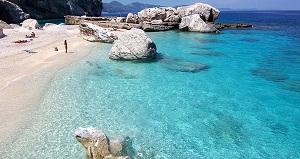Spiaggia-Cala-Mariolu-Baunei-ogliastra-sardegna_1